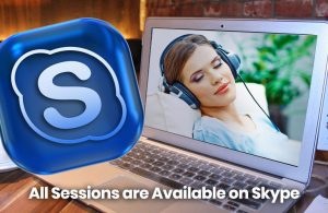All NYC Hypnotherapy Sessions are Available on Skype